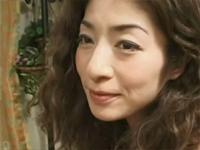 【熟女】川奈まり子でございます。[3]