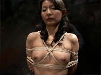 【熟女】熟女SM族 Vol.5 久我舞[1]