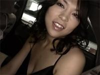 【熟女】爆乳は一見にしかず 中森玲子[3]