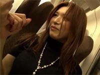 【熟女】中出し人妻不倫旅行 13 黒木麻衣(花野真衣、SHIHO)[1]