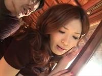 【熟女】中出し人妻不倫旅行 13 黒木麻衣(花野真衣、SHIHO)[3]