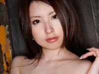 【AV】New Comer 聖女から性女へ… 月城ルネ[4]