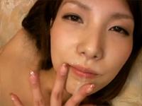 【熟女】京都不倫妻 妃悠愛[3]