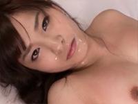 【コスプレ】新人 安達莉子[2]