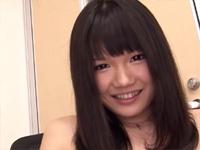 【コスプレ】素人応募シリーズ 1 初めまして榮倉あい 18歳です。[2]