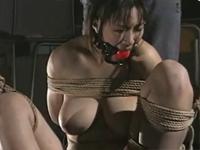 【熟女】調教・女教師井上千尋(黒崎さゆり) [2]