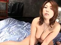 【熟女】ハード淫乱SM 葉月奈穂[2]