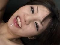 【AV】AVファンの面前で女優イジメ!!青山ひかる 北田優歩[5]
