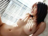 【AV】NUDE 小森美王[3]