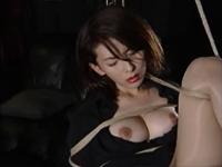 美巨乳マゾ倶楽部 葵あかね 白石優[2]