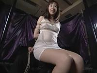 【熟女】美巨乳マゾ倶楽部 葵あかね 白石優[3]