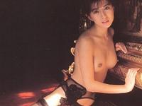 【熟女】女教師姦粘膜 小林ひとみ[3]