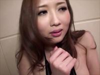 最強 人妻調教日記 エロブーツ奴隷 大槻ひびき[4]