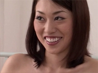 【AV】淫乱Gカップ 矢吹杏 没頭Fuck[2]
