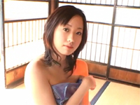 野外DE潮吹きSEX キヨミジュン[1]