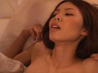 【熟女】いけない女たち 桜花えり 吉田花 橘ひなた[2]