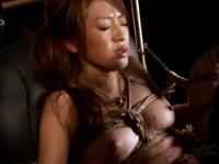【AV】爆イキ 8 美島涼[5]
