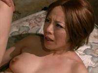 【AV】米○涼子コス 「性交渉人」Ver. 愛澄玲花[6]