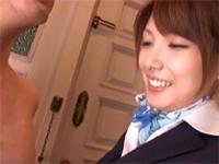 妃悠愛(長澤杏奈、水原里香、木崎祐子) がオナホールで抜いてあげる