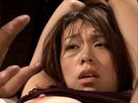 【熟女】縄ぬれ巨乳 中森玲子[2]