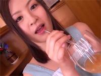 【AV】100発の精子飲む 黒木いちか(東条かれん)[1]