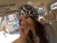 紗奈の動画