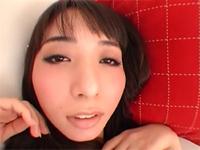 キメセク アルコールと媚薬をキメテセックス 晶エリー(大沢佑香)[1]