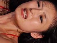 【熟女】完全真性M 村上里沙[3]