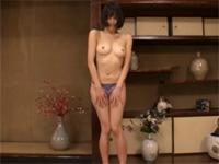 堀口奈津美の動画