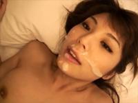 秘書in・・・ [脅迫スイートルーム] Secretary Azumi(26) 春咲あずみ[4]