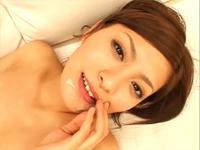 有希先生の誘惑授業 麻田有希[6]