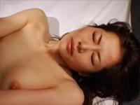 DREAM WOMAN オナホール烈伝 星月まゆら[4]
