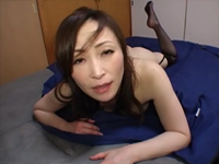 アナル おなら イボ痔 美山蘭子(黒木小夜子) 45歳[5]