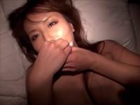 希崎ジェシカ×カンパニー松尾[5]