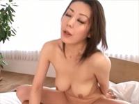 若い男の肉棒に溺れる淫欲セレブ妻 藤咲沙耶[3]