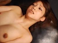 解禁アナル・FUCK みづなれい[5]
