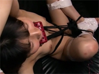 弘前亮子の動画
