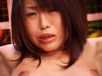 下剤・お漏らし・羞恥アクメ 真咲南朋(楓モモ、安藤なつ妃)[3]