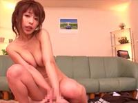 爆乳どS家庭教師 佳山三花[7]