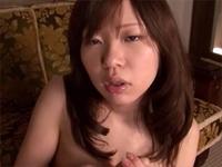 猥褻痴漢 小沢真理奈[4]