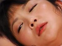 ゲロ浣腸・Mドラッグ 女体肉便器 連続強制フェラ 生中出し 日高ゆりあ(青山ひより)[4]