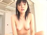 ネットリ濃厚セックス つぼみ[3]
