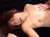 平子エミリの動画