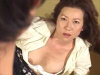新・母子相姦遊戯 蔵の中の私 九 白鳥美鈴[2]