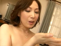 一条梨乃の動画