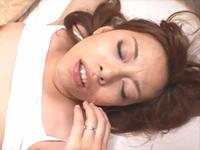 先生の奥さん 流川純[6]