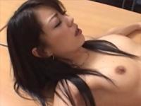 我社のドスケベ社長秘書 川村カンナ[3]