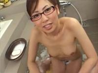 妄想的特殊浴場 本指名 杏珠[2]