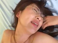 妄想的特殊浴場 本指名 杏珠[5]