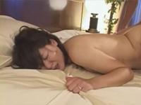 新・母子相姦遊戯 母と子 #14 榎本典子[3]